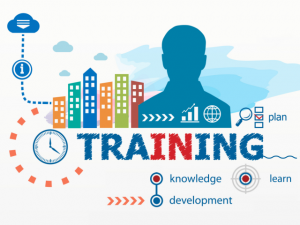 نیازسنجی و ارزیابی اثر بخشی آموزش